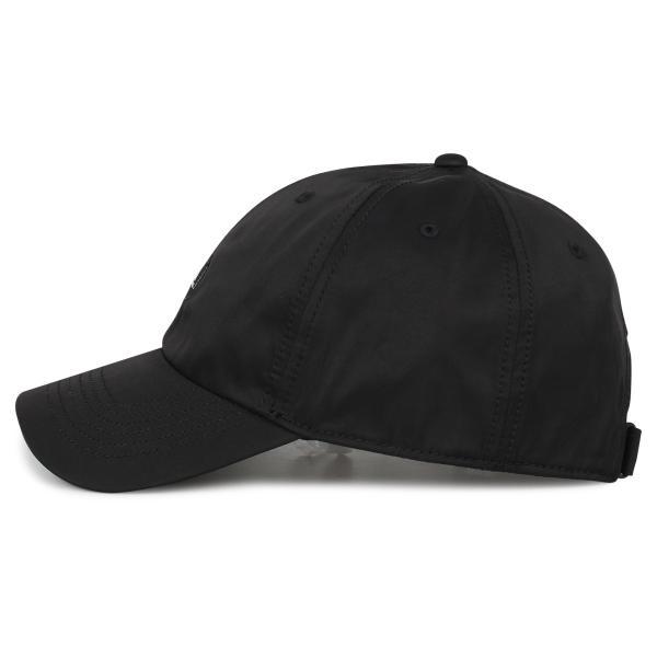 adidas アディダス キャップ 帽子 ローキャップ メンズ レディース ADS PE TWILL LOW CAP ブラック ネイビー ベージュ 黒 197-111704 11/5 新入荷|sugaronlineshop|03