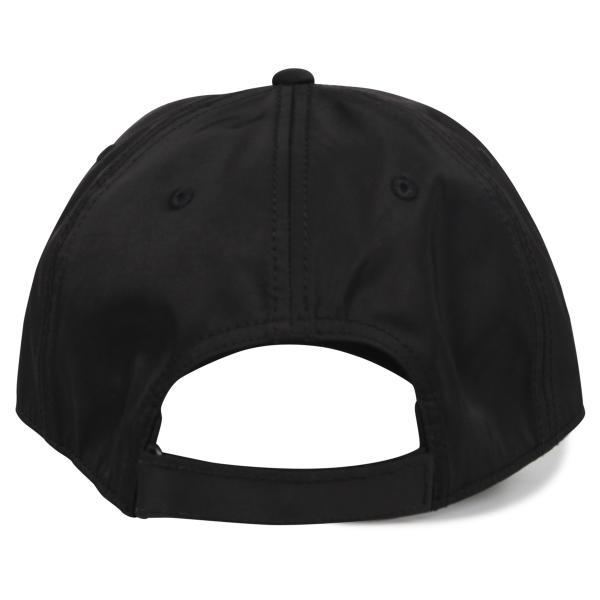 adidas アディダス キャップ 帽子 ローキャップ メンズ レディース ADS PE TWILL LOW CAP ブラック ネイビー ベージュ 黒 197-111704 11/5 新入荷|sugaronlineshop|04