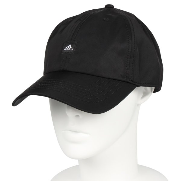 adidas アディダス キャップ 帽子 ローキャップ メンズ レディース ADS PE TWILL LOW CAP ブラック ネイビー ベージュ 黒 197-111704 11/5 新入荷|sugaronlineshop|06
