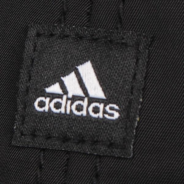 adidas アディダス キャップ 帽子 ローキャップ メンズ レディース ADS PE TWILL LOW CAP ブラック ネイビー ベージュ 黒 197-111704 11/5 新入荷|sugaronlineshop|08