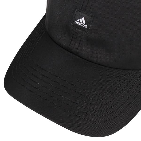 adidas アディダス キャップ 帽子 ローキャップ メンズ レディース ADS PE TWILL LOW CAP ブラック ネイビー ベージュ 黒 197-111704 11/5 新入荷|sugaronlineshop|09