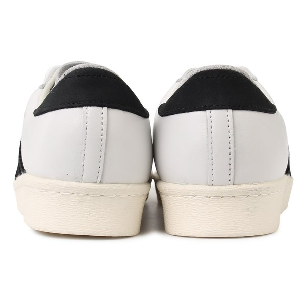 adidas Originals アディダス オリジナルス スーパースター スニーカー メンズ レディース SUPERSTAR 80s RECON ホワイト 白 EE7396 11/26 新入荷 sugaronlineshop 05