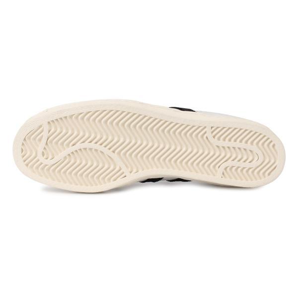 adidas Originals アディダス オリジナルス スーパースター スニーカー メンズ レディース SUPERSTAR 80s RECON ホワイト 白 EE7396 11/26 新入荷 sugaronlineshop 06
