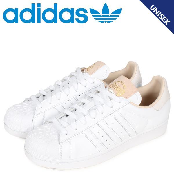 adidas Originals アディダス オリジナルス スタンスミス スニーカー メンズ レディース STAN SMITH ホワイト 白 EF2102 10/31 新入荷 sugaronlineshop