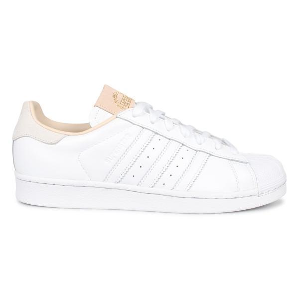 adidas Originals アディダス オリジナルス スタンスミス スニーカー メンズ レディース STAN SMITH ホワイト 白 EF2102 10/31 新入荷 sugaronlineshop 02