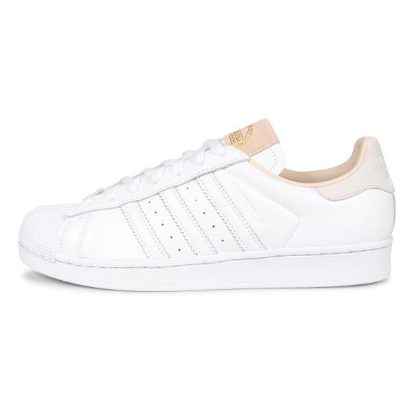 adidas Originals アディダス オリジナルス スタンスミス スニーカー メンズ レディース STAN SMITH ホワイト 白 EF2102 10/31 新入荷 sugaronlineshop 03