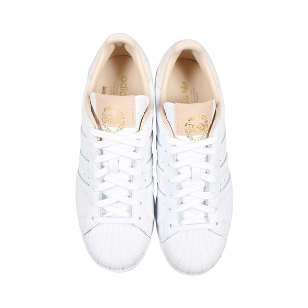 adidas Originals アディダス オリジナルス スタンスミス スニーカー メンズ レディース STAN SMITH ホワイト 白 EF2102 10/31 新入荷 sugaronlineshop 04