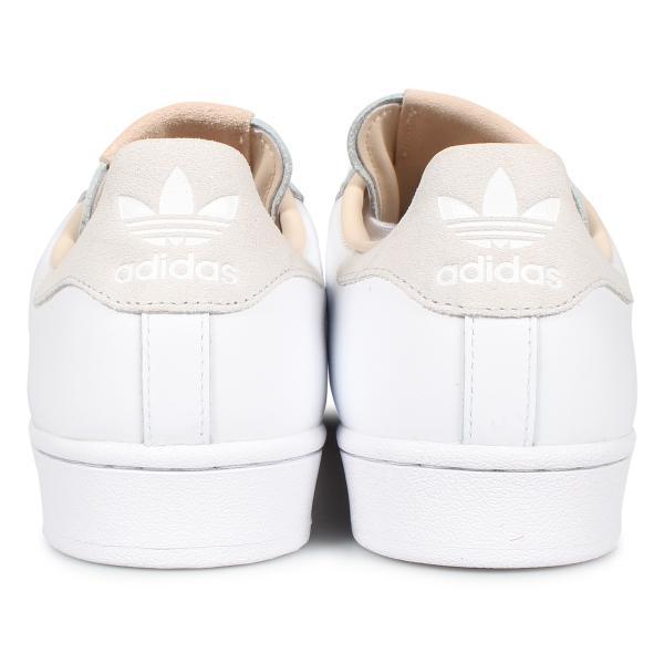 adidas Originals アディダス オリジナルス スタンスミス スニーカー メンズ レディース STAN SMITH ホワイト 白 EF2102 10/31 新入荷 sugaronlineshop 05