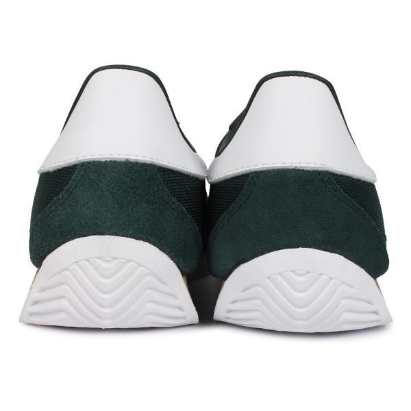 adidas Originals アディダス オリジナルス カントリー OG スニーカー メンズ レディース COUNTRY OG グリーン EG7758 [2/7 新入荷] sugaronlineshop 05