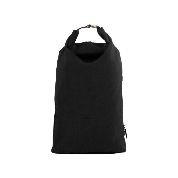 アマリオ AMARIO リュック バッグ バックパック メンズ レディース 15L CULM DAYPACK ブラック グレー 黒 CRUMDP|sugaronlineshop