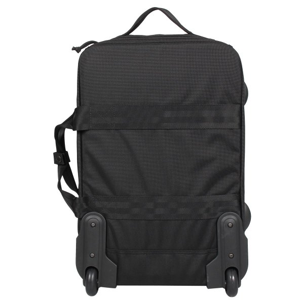 BRIEFING ブリーフィング バッグ スーツケース キャリーバッグ メンズ T-3 ブラック 黒 181501 10/30 新入荷|sugaronlineshop|04