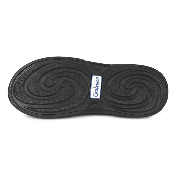 CHUBASCO チュバスコ アズテック サンダル スポーツサンダル メンズ レディース AZTEC ブラック 黒 A00061 10/18 新入荷|sugaronlineshop|06