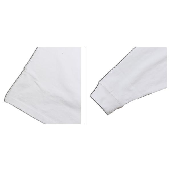 carhartt カーハート Tシャツ メンズ 長袖 ロンT WORKER POCKET LS T-SHIRTS K126 11/20 再入荷|sugaronlineshop|05