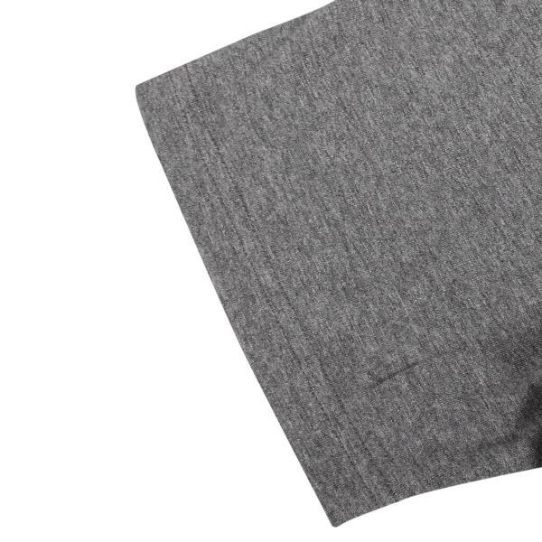 carhartt カーハート  Tシャツ メンズ 半袖 無地 SS POCKET T-SHIRT ブラック ホワイト ダーク グレー ダーク ネイビー ブラウン 黒 白 I022091 11/7 新入荷|sugaronlineshop|08