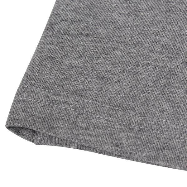 carhartt カーハート  Tシャツ メンズ 半袖 無地 SS POCKET T-SHIRT ブラック ホワイト ダーク グレー ダーク ネイビー ブラウン 黒 白 I022091 11/7 新入荷|sugaronlineshop|09