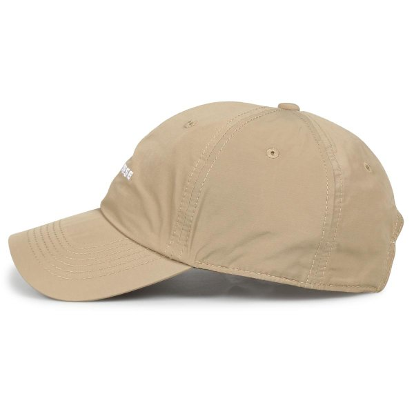 CONVERSE コンバース キャップ 帽子 ローキャップ メンズ レディース CN TC TAFETA LOW CA 197-112702 11/5 新入荷 sugaronlineshop 03