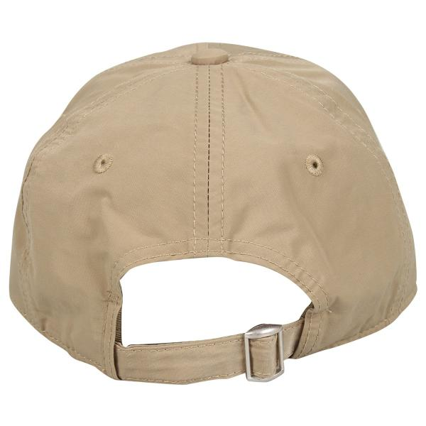 CONVERSE コンバース キャップ 帽子 ローキャップ メンズ レディース CN TC TAFETA LOW CA 197-112702 11/5 新入荷 sugaronlineshop 04