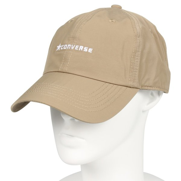 CONVERSE コンバース キャップ 帽子 ローキャップ メンズ レディース CN TC TAFETA LOW CA 197-112702 11/5 新入荷 sugaronlineshop 05