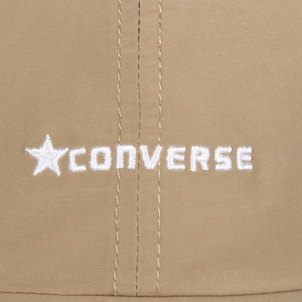 CONVERSE コンバース キャップ 帽子 ローキャップ メンズ レディース CN TC TAFETA LOW CA 197-112702 11/5 新入荷 sugaronlineshop 09