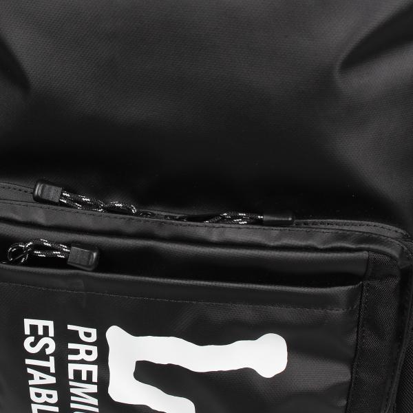 リー Lee リュック バッグ バックパック メンズ レディース TPU DAY PACK ブラック 黒 0421138 10/23 新入荷|sugaronlineshop|11