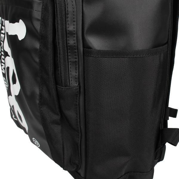 リー Lee リュック バッグ バックパック メンズ レディース TPU DAY PACK ブラック 黒 0421138 10/23 新入荷|sugaronlineshop|12