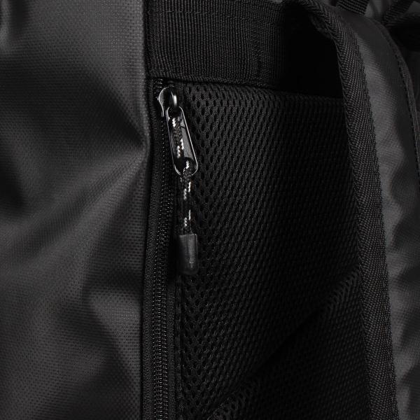 リー Lee リュック バッグ バックパック メンズ レディース TPU DAY PACK ブラック 黒 0421138 10/23 新入荷|sugaronlineshop|13