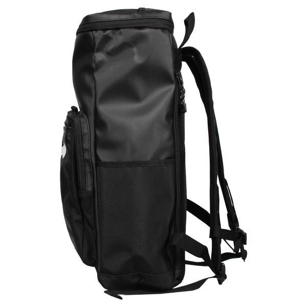 リー Lee リュック バッグ バックパック メンズ レディース TPU DAY PACK ブラック 黒 0421138 10/23 新入荷|sugaronlineshop|04