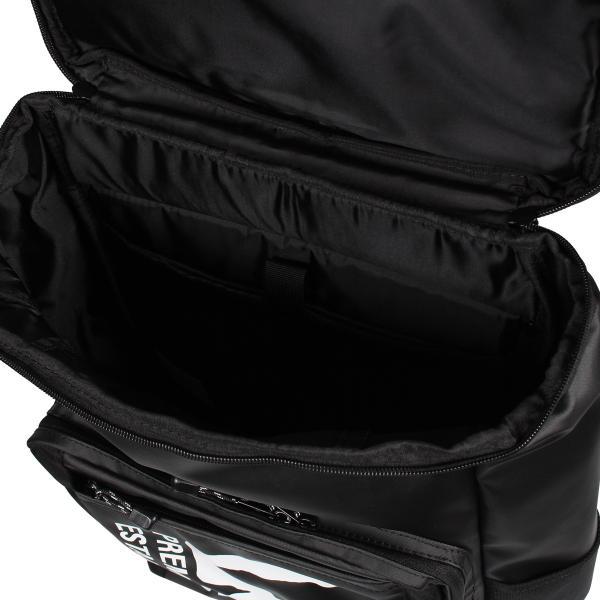 リー Lee リュック バッグ バックパック メンズ レディース TPU DAY PACK ブラック 黒 0421138 10/23 新入荷|sugaronlineshop|07