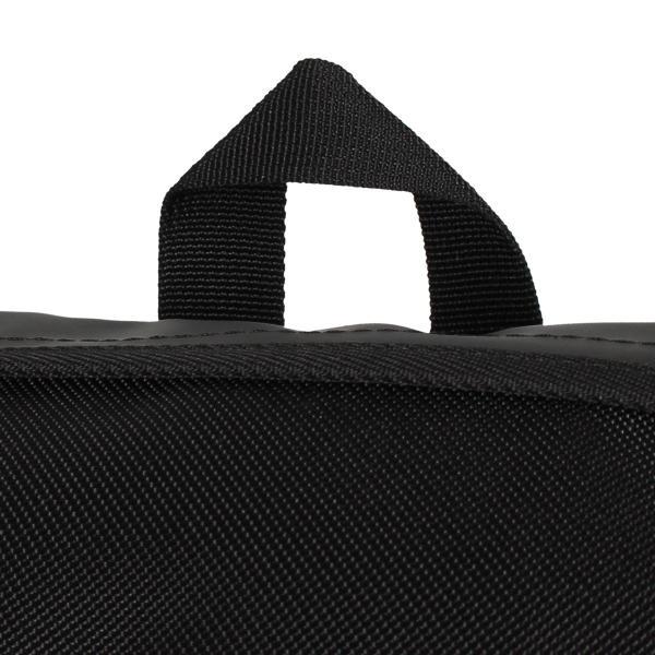 リー Lee リュック バッグ バックパック メンズ レディース TPU DAY PACK ブラック 黒 0421138 10/23 新入荷|sugaronlineshop|09