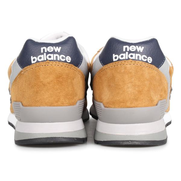 new balance ニューバランス CM996 スニーカー メンズ レディース Dワイズ ベージュ CM996PST|sugaronlineshop|05