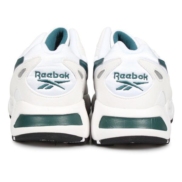 Reebok リーボック アズトレック 96 スニーカー メンズ AZTREK 96 OG ホワイト 白 DV6757 10/11 新入荷|sugaronlineshop|05