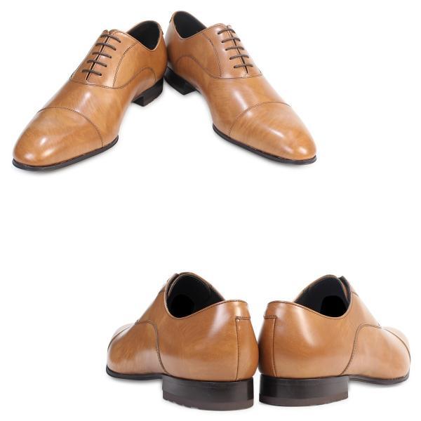 REGAL 靴 メンズ リーガル ストレートチップ 011RAL ビジネスシューズ 防水 10/19 再入荷|sugaronlineshop|03