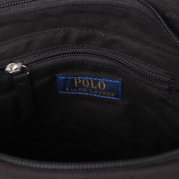 POLO RALPH LAUREN ポロ ラルフローレン バッグ トートバッグ メンズ レディース キャンバス BIG PONY SMALL TOTE RAS1014 [予約 4月下旬 追加入荷予定]|sugaronlineshop|12
