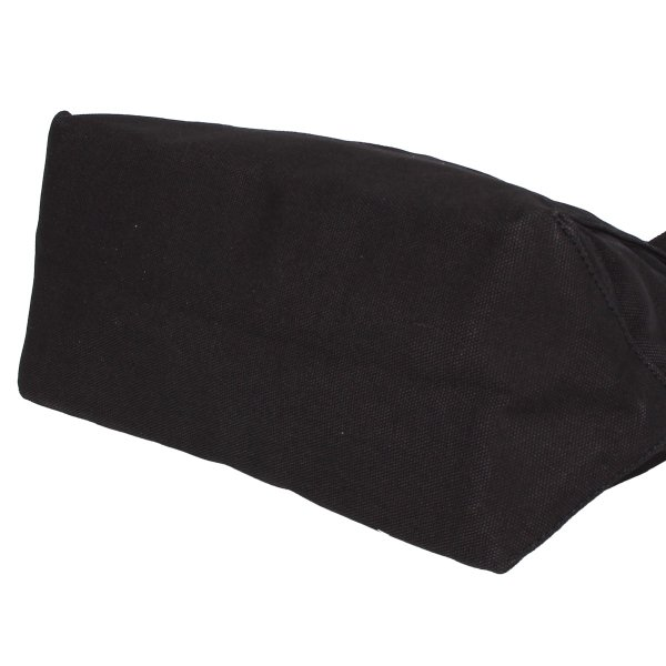 POLO RALPH LAUREN ポロ ラルフローレン バッグ トートバッグ メンズ レディース キャンバス BIG PONY SMALL TOTE RAS1014 [予約 4月下旬 追加入荷予定]|sugaronlineshop|07