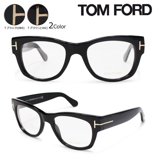 TOM FORD トムフォード メガネ 眼鏡 メンズ レディース アイウェア FT5040 ウェリントン イタリア製 10/11 追加入荷 sugaronlineshop