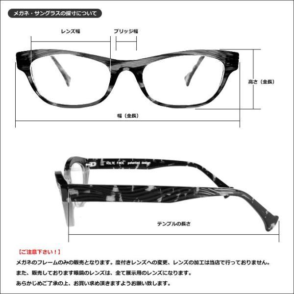 TOM FORD トムフォード メガネ 眼鏡 メンズ レディース アイウェア FT5040 ウェリントン イタリア製 10/11 追加入荷 sugaronlineshop 05