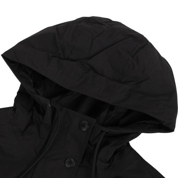 THE NORTH FACE ノースフェイス ジャケット マウンテンジャケット レディース WOMENS REIGN ON JACKET ブラック 黒 NF0A3XDC 10/16 新入荷|sugaronlineshop|09