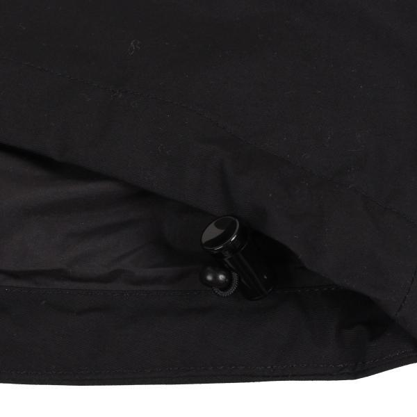 THE NORTH FACE ノースフェイス ジャケット マウンテンジャケット レディース WOMENS REIGN ON JACKET ブラック 黒 NF0A3XDC 10/16 新入荷|sugaronlineshop|10