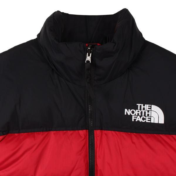 THE NORTH FACE ノースフェイス 1996 ジャケット ダウンジャケット レトロ ヌプシ レディース WOMENS 1996 RETRO NUPTSE JACKET NF0A3XEO 11/18 新入荷|sugaronlineshop|03