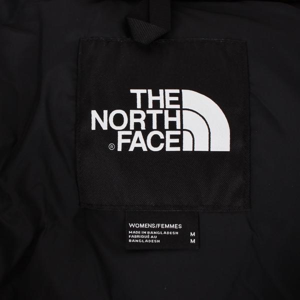 THE NORTH FACE ノースフェイス 1996 ジャケット ダウンジャケット レトロ ヌプシ レディース WOMENS 1996 RETRO NUPTSE JACKET NF0A3XEO 11/18 新入荷|sugaronlineshop|04