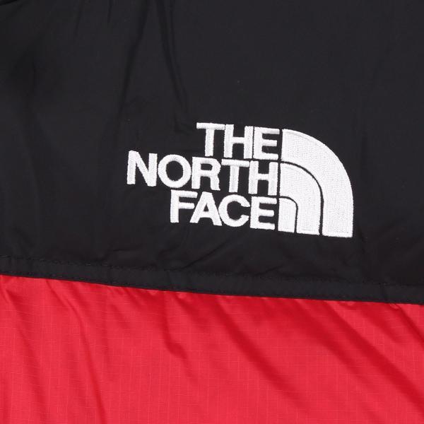 THE NORTH FACE ノースフェイス 1996 ジャケット ダウンジャケット レトロ ヌプシ レディース WOMENS 1996 RETRO NUPTSE JACKET NF0A3XEO 11/18 新入荷|sugaronlineshop|07