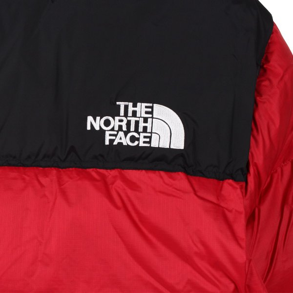THE NORTH FACE ノースフェイス 1996 ジャケット ダウンジャケット レトロ ヌプシ レディース WOMENS 1996 RETRO NUPTSE JACKET NF0A3XEO 11/18 新入荷|sugaronlineshop|09