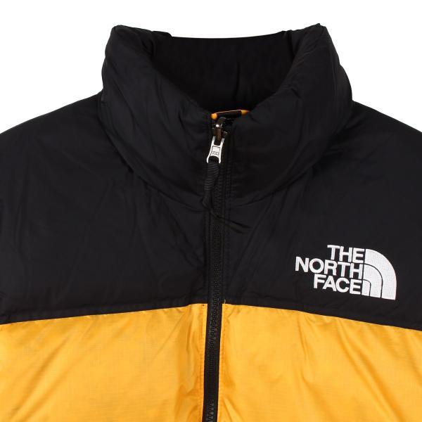 THE NORTH FACE ノースフェイス 1996 ジャケット ダウンジャケット レトロ ヌプシ レディース WOMENS 1996 RETRO NUPTSE JACKET NF0A3XEO 11/18 新入荷 sugaronlineshop 03