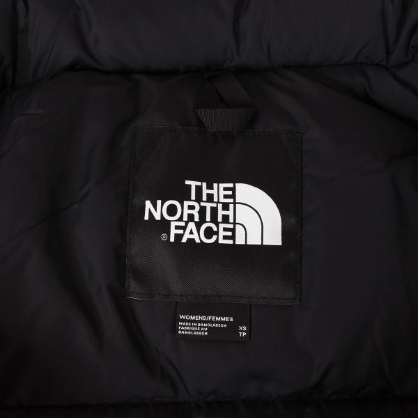 THE NORTH FACE ノースフェイス 1996 ジャケット ダウンジャケット レトロ ヌプシ レディース WOMENS 1996 RETRO NUPTSE JACKET NF0A3XEO 11/18 新入荷 sugaronlineshop 04