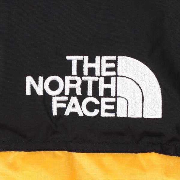 THE NORTH FACE ノースフェイス 1996 ジャケット ダウンジャケット レトロ ヌプシ レディース WOMENS 1996 RETRO NUPTSE JACKET NF0A3XEO 11/18 新入荷 sugaronlineshop 07