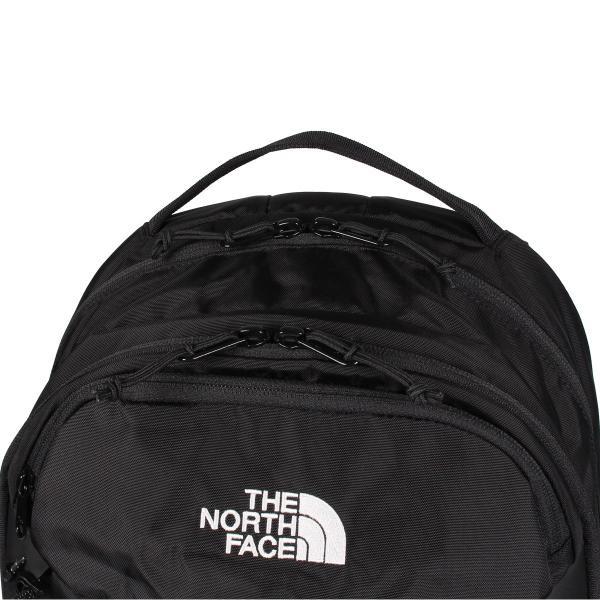 THE NORTH FACE ノースフェイス リュック バッグ バックパック ボストーク メンズ レディース 30L VOSTOK ブラック 黒 NM71959 9/20 新入荷 sugaronlineshop 08