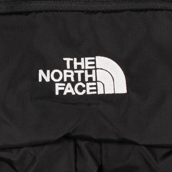 THE NORTH FACE ノースフェイス リュック バッグ バックパック ボストーク メンズ レディース 30L VOSTOK ブラック 黒 NM71959 9/20 新入荷 sugaronlineshop 09