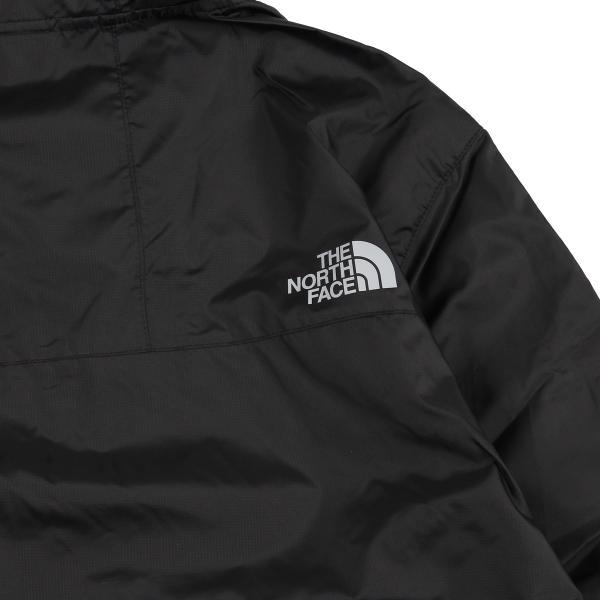 THE NORTH FACE ノースフェイス ジャケット マウンテンジャケット メンズ MENS 1985 SEASONAL MOUNTAIN JACKET ブラック 黒 T0CH37 10/17 新入荷|sugaronlineshop|11
