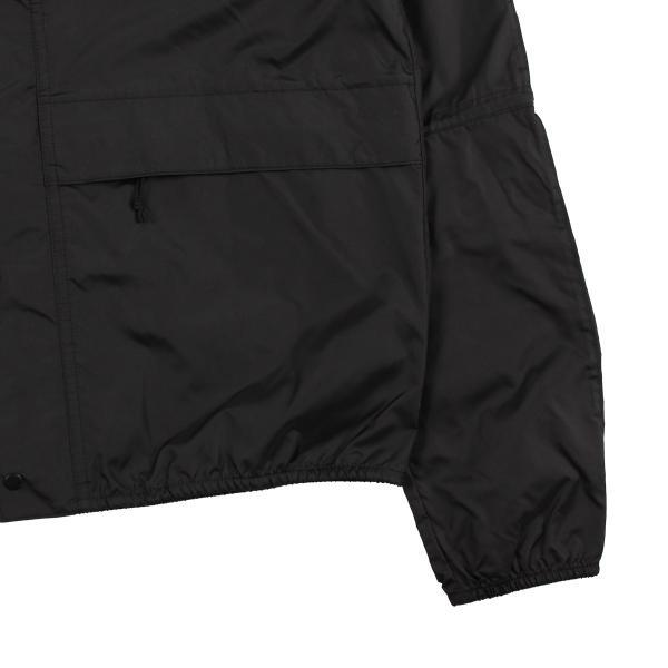 THE NORTH FACE ノースフェイス ジャケット マウンテンジャケット メンズ MENS 1985 SEASONAL MOUNTAIN JACKET ブラック 黒 T0CH37 10/17 新入荷|sugaronlineshop|05