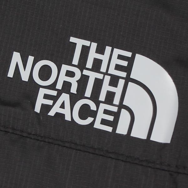 THE NORTH FACE ノースフェイス ジャケット マウンテンジャケット メンズ MENS 1985 SEASONAL MOUNTAIN JACKET ブラック 黒 T0CH37 10/17 新入荷|sugaronlineshop|07